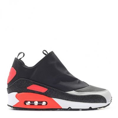 Nike Air Max 90 Utility Infrared