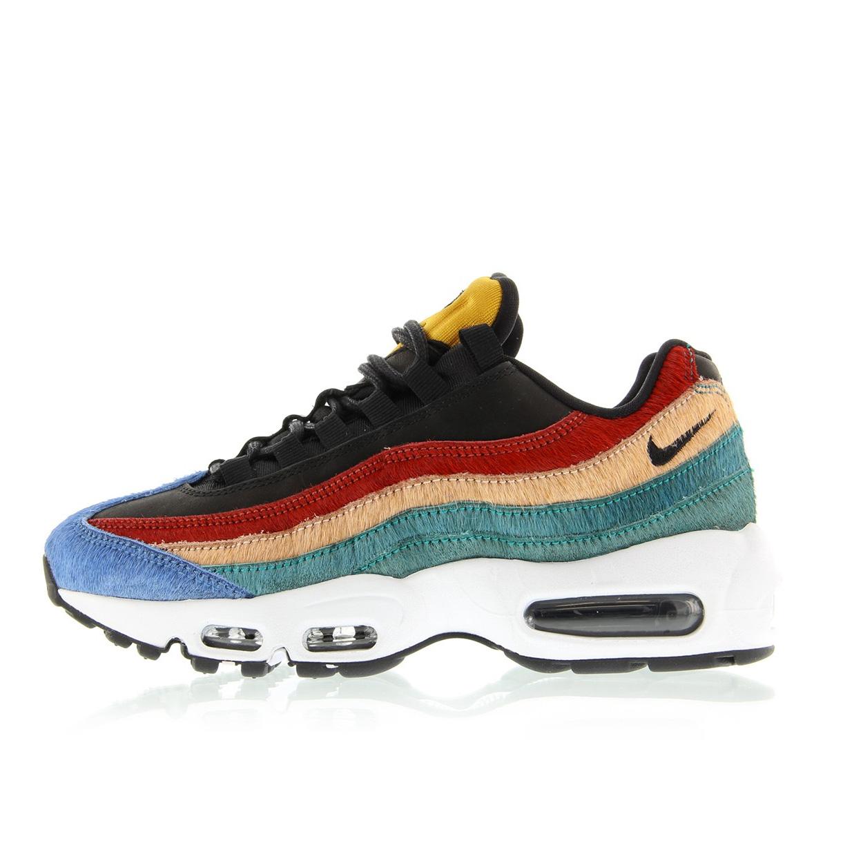 air max arcobaleno