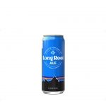 long-root-ale