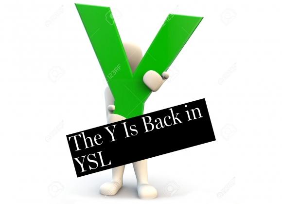 y-ysl