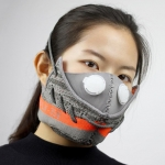 yeezy-boost-350-v2-mask-zhujin-wang-01