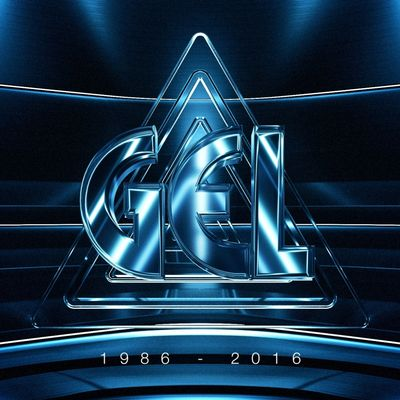 Festa di comple per i 30 anni di ASICS Tiger GEL