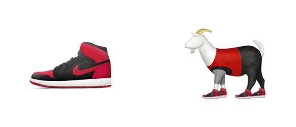 jordan-brand-emojis-1