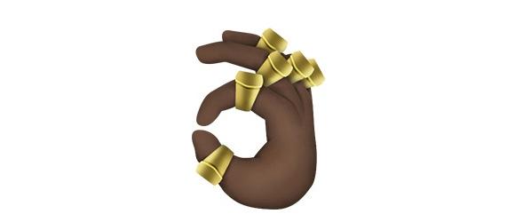 jordan-brand-emojis-2