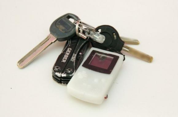keychain_redacted