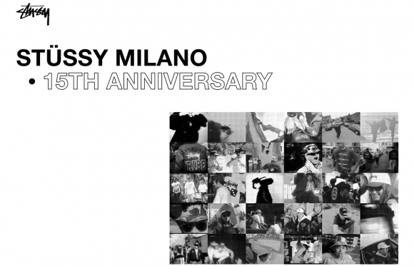 stussy-milano-15th-party