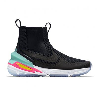 NikeLab Air Zoom Legend x RT