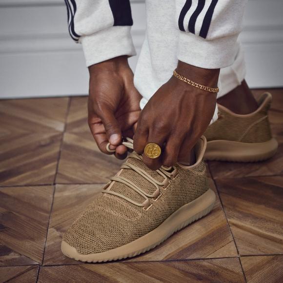 adidas-originals-tubular-shadow-2