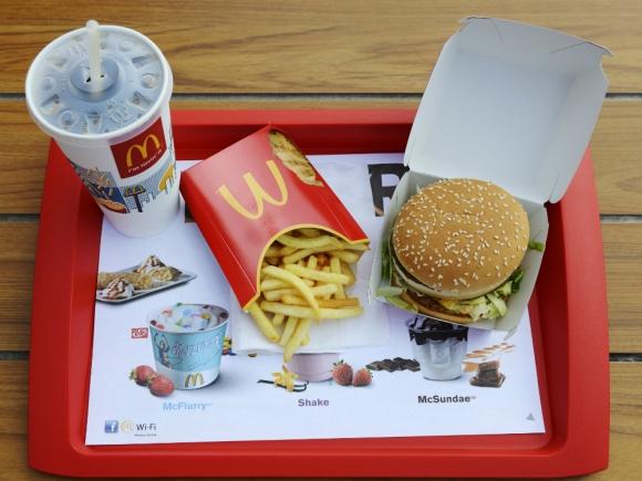 big-mac-menu