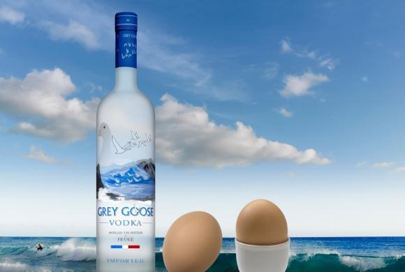greygoose-uovosodo