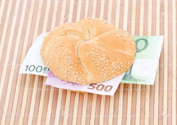 panino-soldi