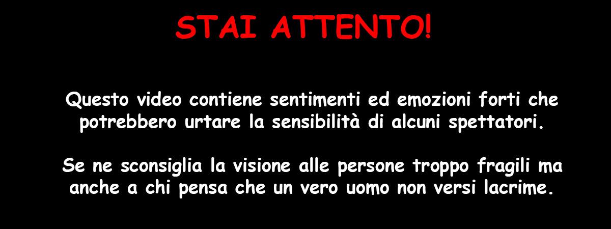 stai-attento-tu