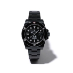 neighborhood-x-bape-bwd-daytona-submariner-2