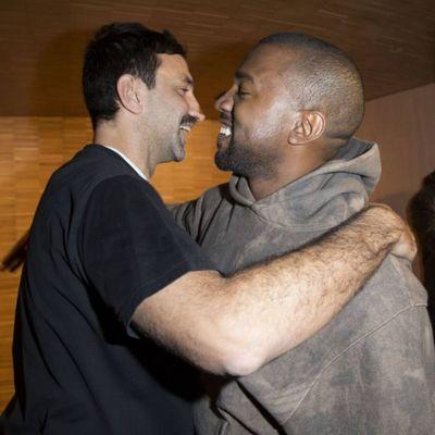 Riccardo Tisci lascia Givenchy chi sarà il suo successore?