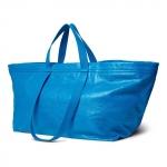 Balenciaga-Ikea-Bag-1