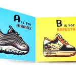 abc-sneakers-2
