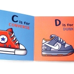 abc-sneakers-3