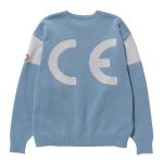 cav-empt-simboy-knit-back