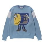 cav-empt-simboy-knit-front