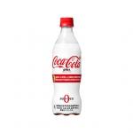 coca-cola-plus-00