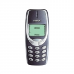 nokia-3310-leaked-features-1