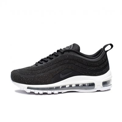 Air Max 97 LX brillantinate da 400$