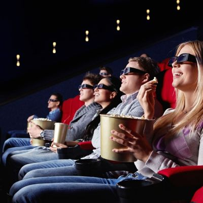 10 film che dovrebbero troppo rifare