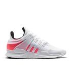 adidas-eqt-2nd-drp-3