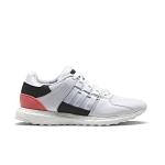 adidas-eqt-2nd-drp-4