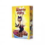booty-pops