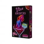 vice-krispies