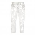 Topshop-Clear-Plastic-Jeans