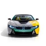 http—hypebeast.com-image-2017-04-bmw-i-cars-garage-italia-customs-memphis-design-group