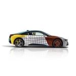 http—hypebeast.com-image-2017-04-bmw-i-cars-garage-italia-customs-memphis-design-group-4
