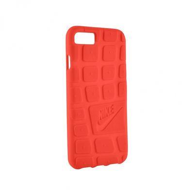 Cover dell'iPhone di suola di Nike