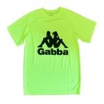 gabber-fluo-3