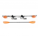 kayak-trasparente-2