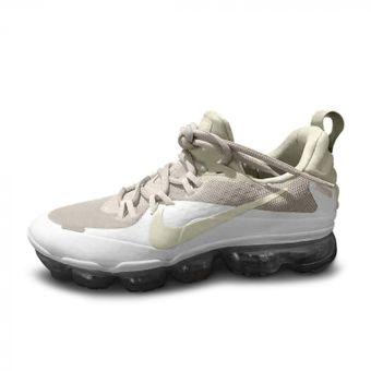 Nike Air Vapormax Trainer