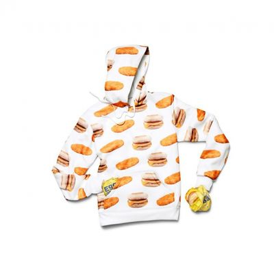 McDonald's capsule collection
