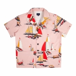 harbor_shirt_front