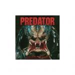 predator-lp