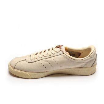 Nike Match Point vintage made in Japan da 7k con le tre strisce