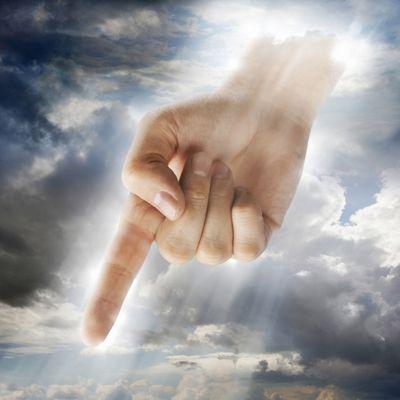 Come scegliere la tua prossima religione