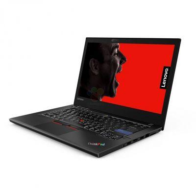 Lenovo ha rifatto il ThinkPad ispirato ai vecchi IBM
