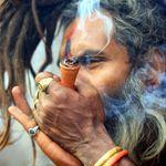 Come scegliere la tua prossima religione: Induismo
