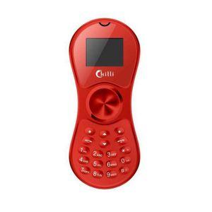 Telefonino fidget spinner