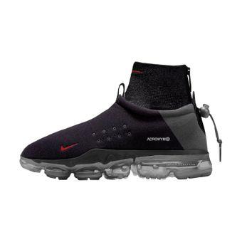 Acronym x Nike Air Vapormax Flyknit Moc