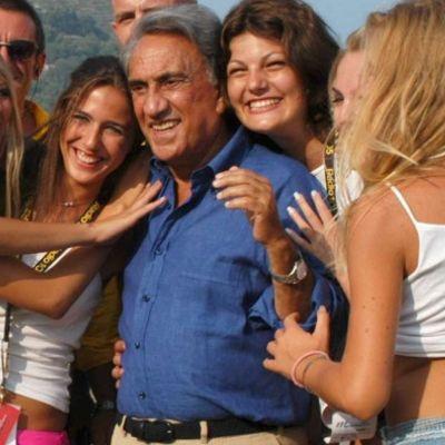 Le escort più costose che puoi trovare a Milano