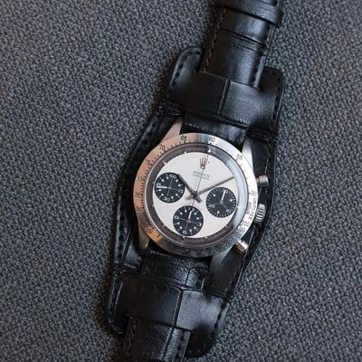 L'orologio più costoso del mondo