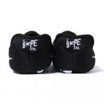 bape-sta-room-shoes-black-white-3
